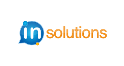 In Solutions