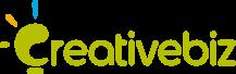 Creativebiz
