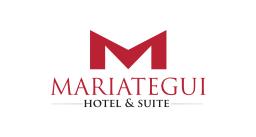 Mariategui Hotel